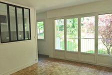 Location Appartement Chartres (28000)