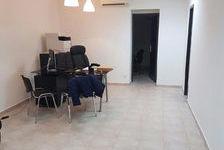 A VENDRE - MARSEILLE LOCAL 46 m²  99800  vendu libre 99800 13014 Marseille