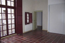 T3 AGDE - 3 pièces - 93 m² environ 573 Agde (34300)