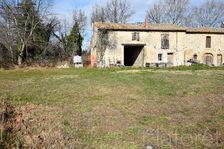 Vente Maison Cavaillon (84300)