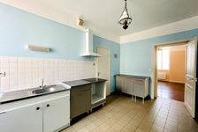 Appartement Saint-Symphorien-de-Lay (42470)