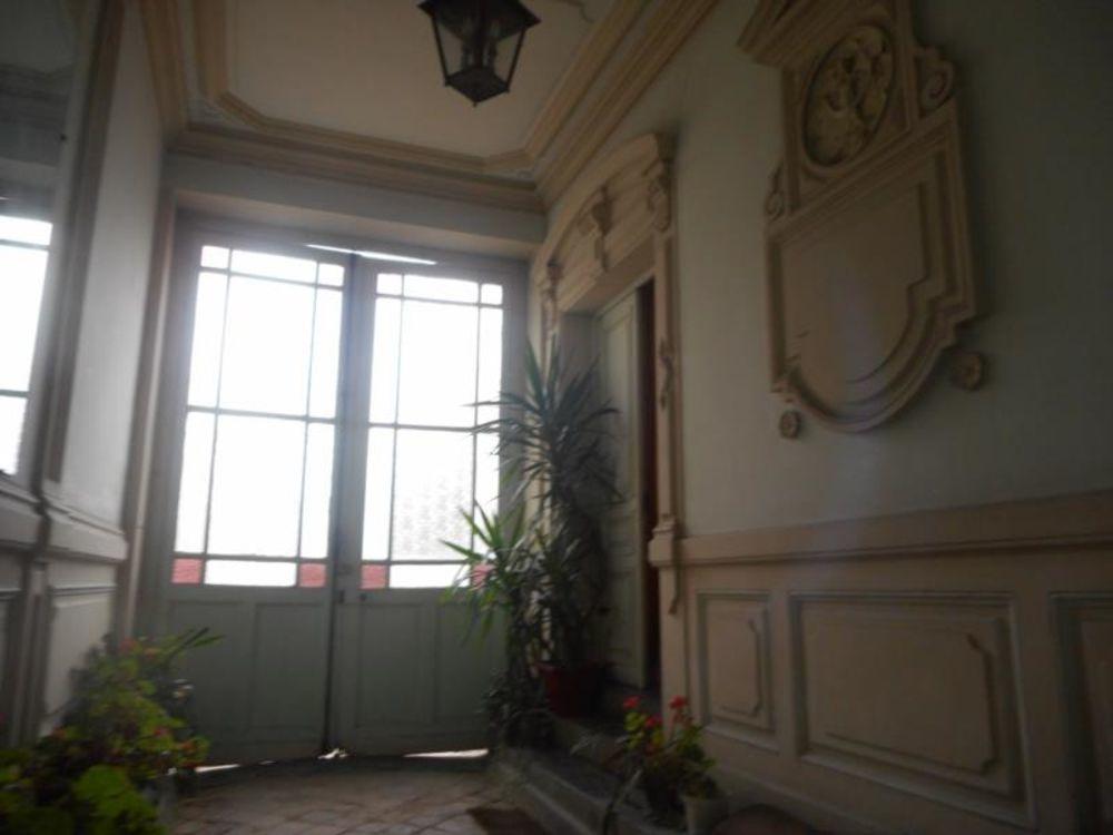 Annonce vente maison le mans 72000 210 m 399 000 for Assurance ssq maison