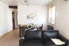 Appartement T2 centre-ville BOURGOIN JALLIEU proche gare 550 Bourgoin-Jallieu (38300)