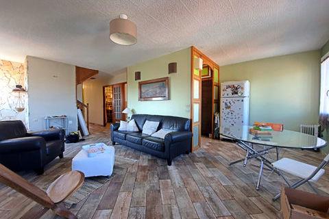 A Louer Appartement T5 en duplex La Pounche 13190 Allauch 1110 Allauch (13190)