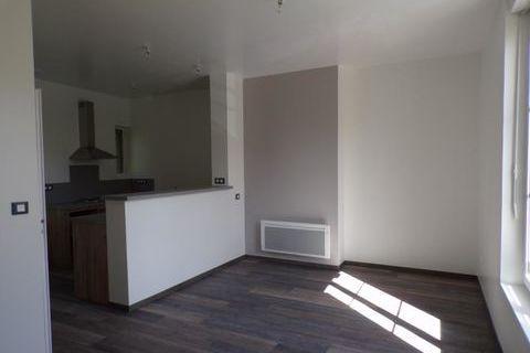 Appartement Verneuil-sur-Avre (27130)