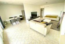 Appartement de type 3 - 70m² avec terrasse et cave privative 177000 Vitrolles (13127)