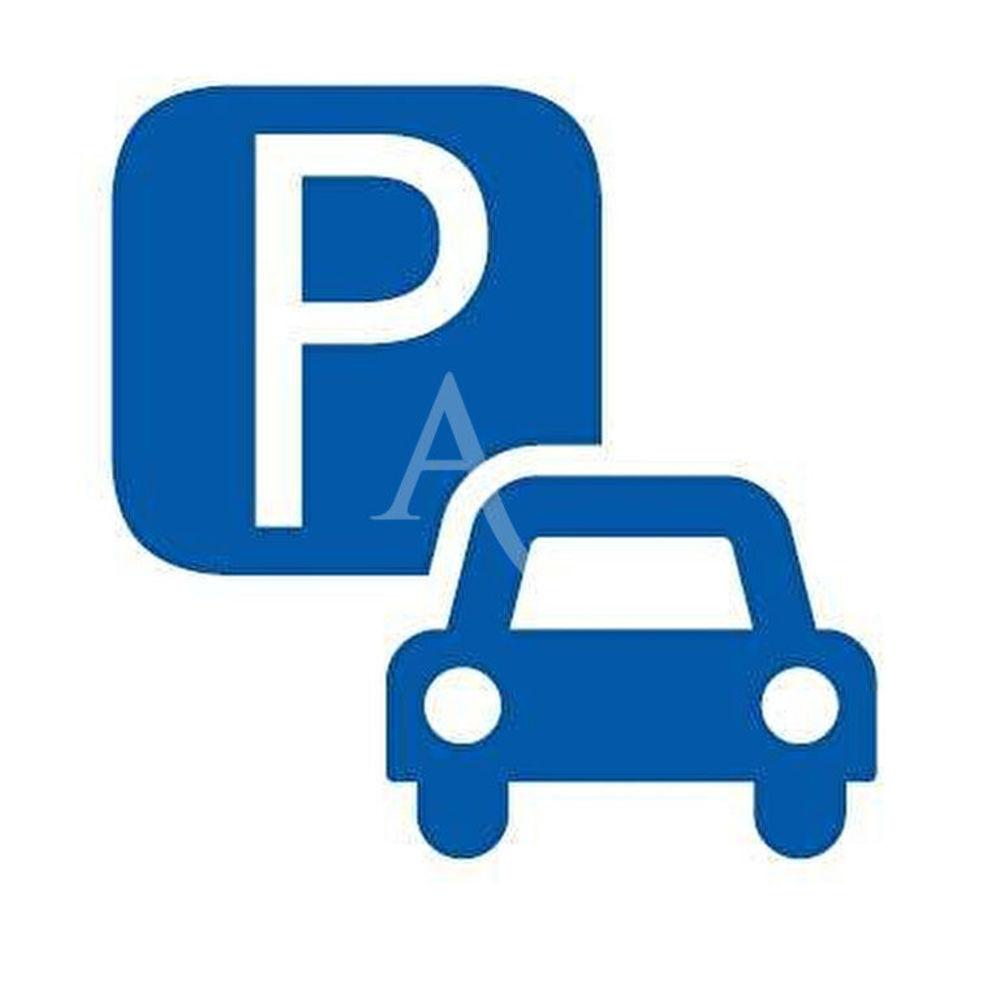 Location Parking/Garage Place de parking - Vieux Torcy Torcy