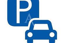 Location Parking / Garage Torcy (77200)