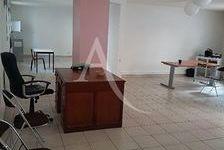 Local commercial a louer de 50 m2 700 83000 Toulon