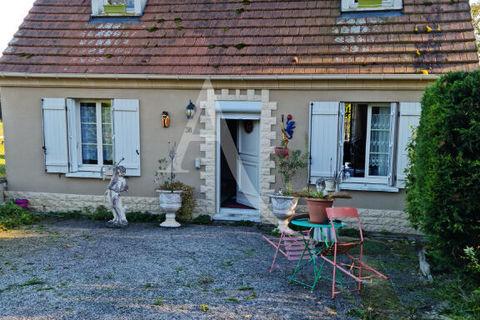 MAISON A 10 MINUTES DE SOISSONS 800 Soissons (02200)