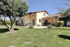 Vente Maison Carbonne (31390)