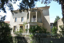 Vente Villa Carpentras (84200)