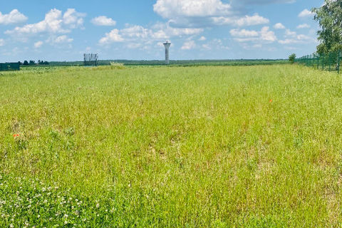 Beau terrain au calme en hameau 90920 Reignac-sur-Indre (37310)