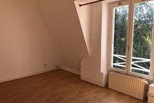 location appartement ch lons en champagne 51000 annonces appartements louer. Black Bedroom Furniture Sets. Home Design Ideas