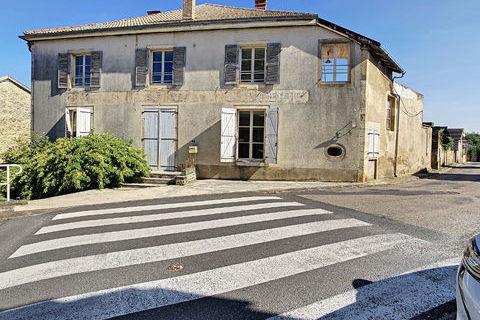 Vente Maison Bologne (52310)