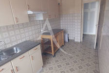 Appartement Drancy (93700)