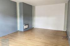 STUDIO LENS - 1 pièce(s) - 33 m2 avec terrasse 387 Lens (62300)