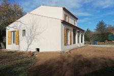 Vente Maison Sisteron (04200)