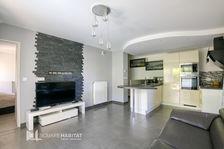 Vente Appartement Seynod (74600)