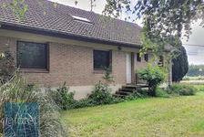 Maison à Ficheux à 20 minutes d'Arras 220000 Ficheux (62173)