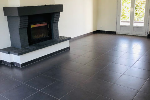 Location Maison Beaugency (45190)