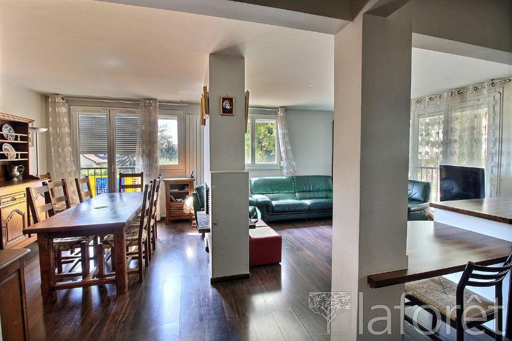 paruvendu r union petites annonces gratuites occasion de particuliers et pros. Black Bedroom Furniture Sets. Home Design Ideas