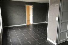 APPARTEMENT VIENNE - 3 pièce(s) - 61 m2 117000 Vienne (38200)