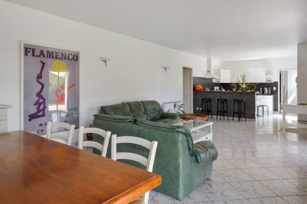L 39 adresse agence locale gerance maison 5 pi ce s 160 m for Vendeur fenetre pvc