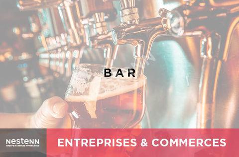 41 Blois. Coeur De Ville Fonds De Commerce Bar à Vins, Petite Restauration 30000 41000 Blois
