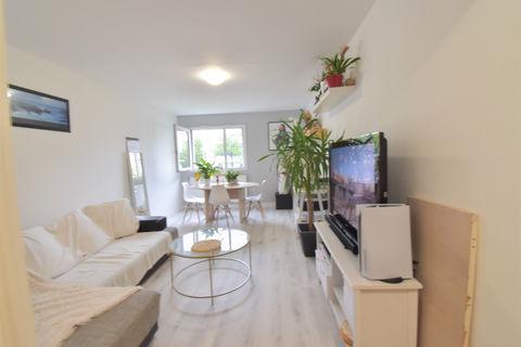 Location Appartement Lyon 8