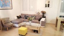 Vente Appartement Bergerac (24100)