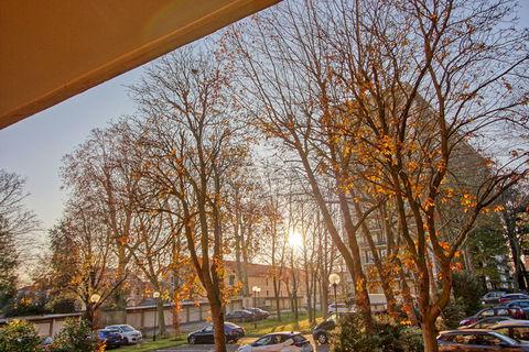 Appartement Antony 5 pièce(s) 107.72 m2 560000 Antony (92160)