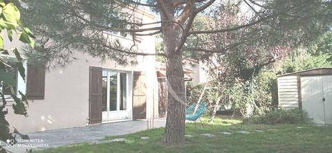 Maison 6 pièces Le Passage 936 Le Passage (47520)