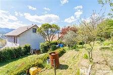 Maison  Chambéry 298000 Chambéry (73000)