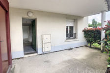 Appartement Saint-Dizier (52100)