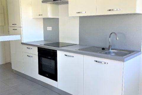 Appartement Rocquencourt 2 pièce(s) 61 m2 1195 Rocquencourt (78150)