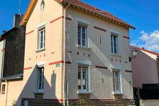Location Maison Donchery (08350)