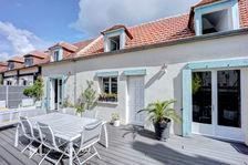 Maison Caen (14000)