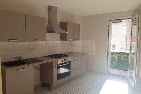 Vente Appartement 91500 Bourg-Argental (42220)