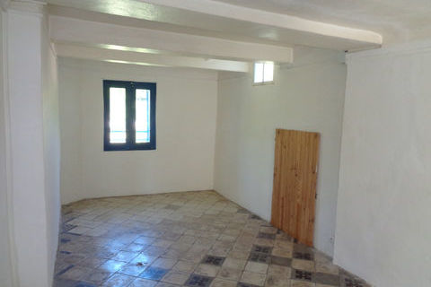 LOCATION ANNUELLE 487 Annot (04240)