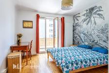 Vente Appartement Annecy (74000)