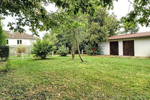 Maison entre Vitry-le-François et St dizier 103500 Vitry-le-François (51300)