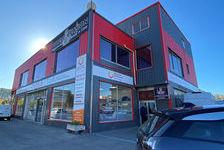 Local - 350 m² - La Valette Du Var 3000 83160 La valette du var