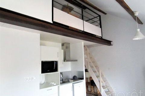 Location Appartement Saint-Genis-Pouilly (01630)