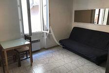 Studio meublé en centre-ville de GARDANNE 369 Gardanne (13120)