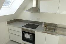 Appartement Sézanne (51120)