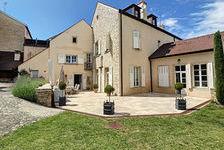 Maison 8 pièce(s) 270 m² proche Dijon 750000 Dijon (21000)
