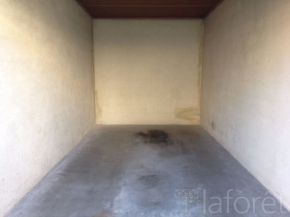 Location Parking/Garage ALBI Albi