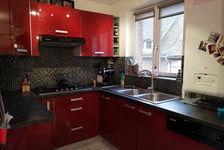 Appartement Tillieres Sur Avre - 4 pièce(s) - 120 m2 560 Tillières-sur-Avre (27570)