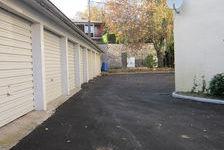 Location Parking / Garage Besançon (25000)